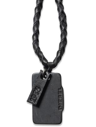 Andere Accessoires DIESEL: ARTIC