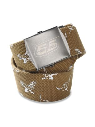 Belts 55DSL: CEMIS