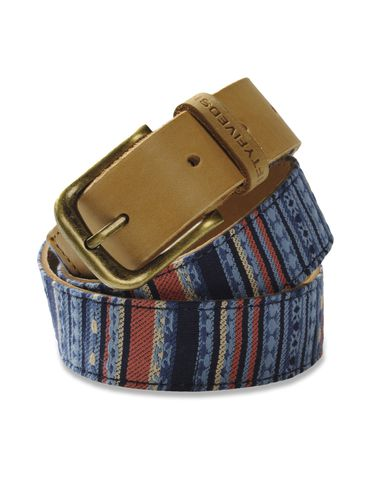 Belts 55DSL: CAJUARD