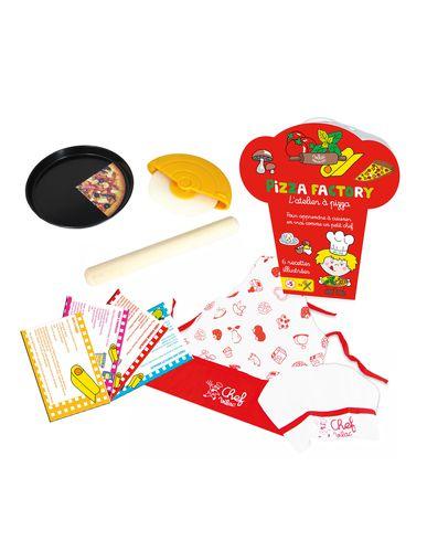 VILAC Игровые наборы Кухня