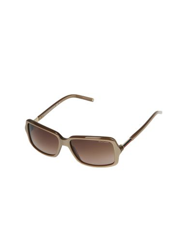 TOMMY HILFIGER - Sunglasses