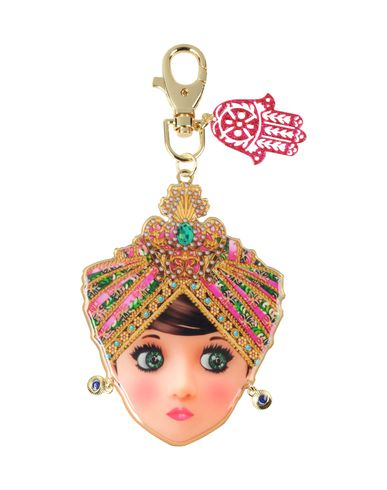 MANOUSH - Key ring