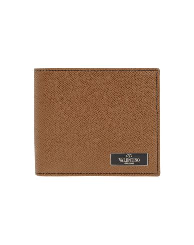 VALENTINO GARAVANI - Wallet