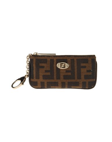 FENDI - Coin purse