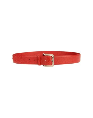SIMONNOT GODARD - Belt