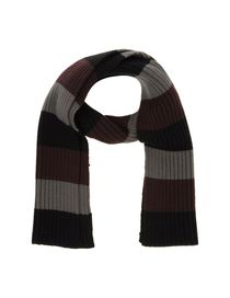 RA-RE - Oblong scarf