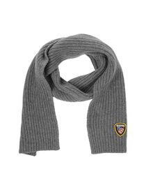 BLAUER - Oblong scarf
