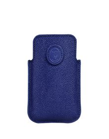 iPhone Holder - TRUSSARDI
