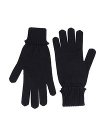 JIL SANDER NAVY - Gloves