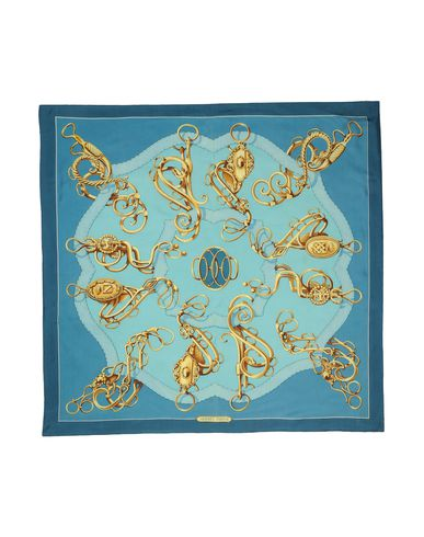 HERM&#200;S - Square scarf