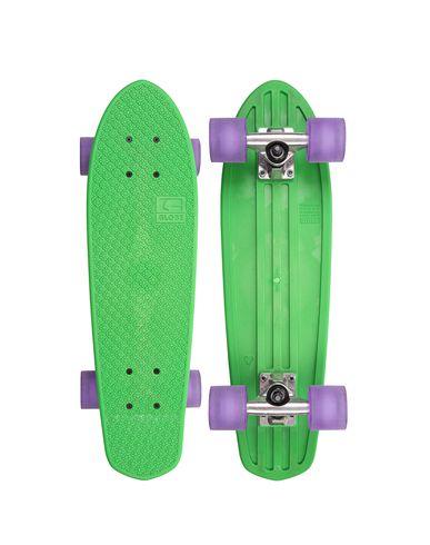 Foto GLOBE Monopattini e skateboard bambino