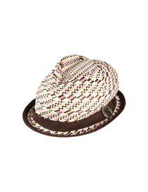 MISS SIXTY - Hat