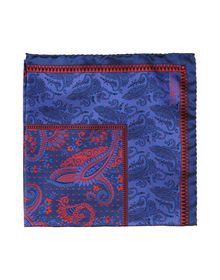 Square scarf - LIBERTY  London