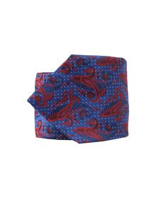 Tie - LIBERTY  London