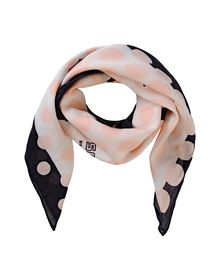Foulard - SONIA by SONIA RYKIEL