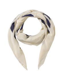 Square scarf - SONIA by SONIA RYKIEL