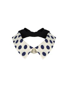 Collar - SONIA by SONIA RYKIEL