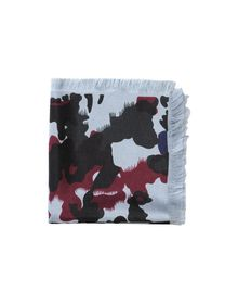Square scarf - DRIES VAN NOTEN