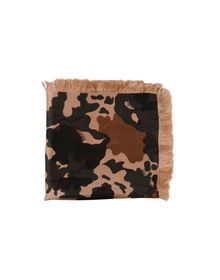 Foulard - DRIES VAN NOTEN