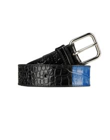 Belt - DRIES VAN NOTEN