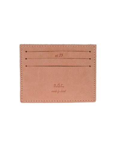 BLUMARINE - Document holder