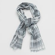 Silk Scarf - Scarf - BOTTEGA VENETA - PE13 - 490