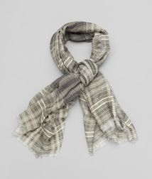 ScarfAccessories100% SilkGrey Bottega Veneta®