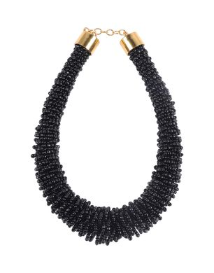EMILIO PUCCI - Necklace