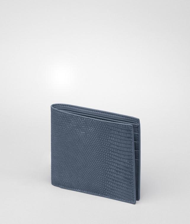 Lizard Wallet