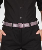 Ayers Belt