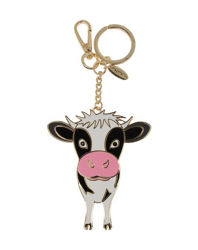 LOVE MOSCHINO - Key ring