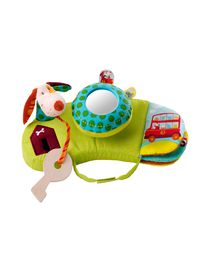 LILLIPUTIENS - Baby and toddler toys