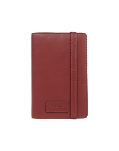 TRUSSARDI 1911 - Organizer binder