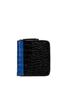 Wallet - DRIES VAN NOTEN