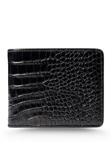 Wallets - DRIES VAN NOTEN