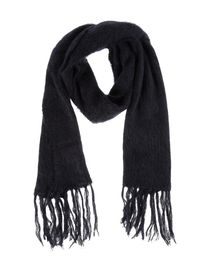 SCOTCH &amp; SODA - Oblong scarf