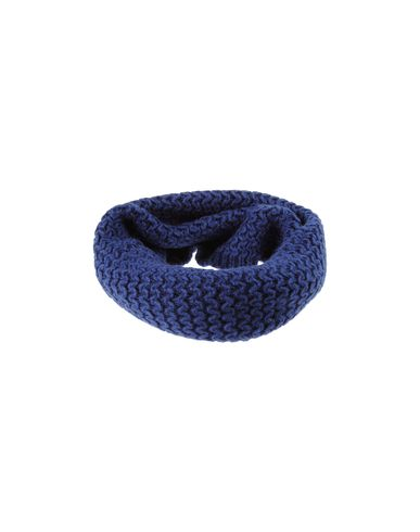 SCOTCH & SODA - Collar