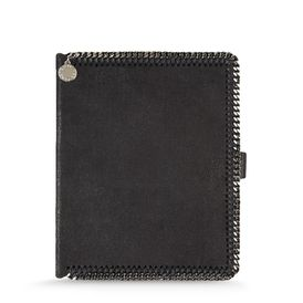 STELLA McCARTNEY, iPad Case, Shaggy Deer Constructed iPad Case