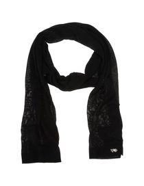 Y-3 - Oblong scarf
