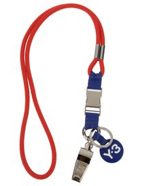 Y-3 - Key ring