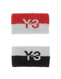 Y-3 - Cuff