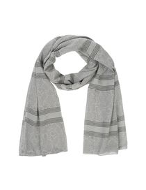 DAY BIRGER ET MIKKELSEN - Oblong scarf