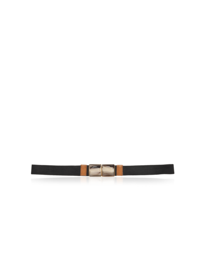 MARNI - Belt