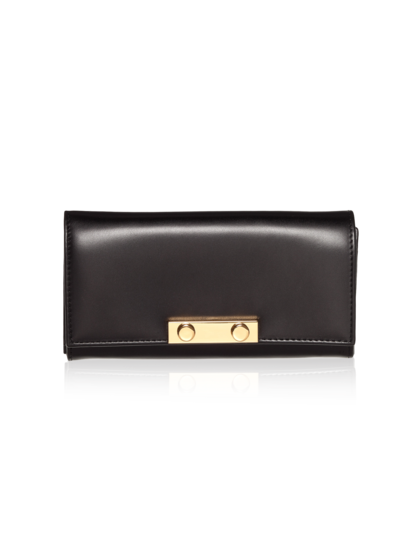 MARNI - Wallet