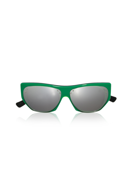 MARNI - Eyewear