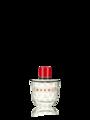 MARNI - Eau de parfum