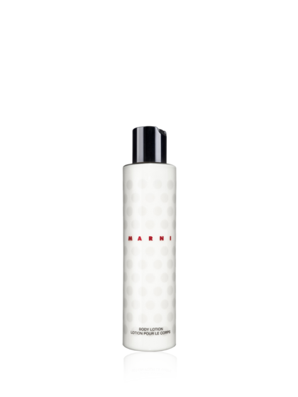 MARNI - Body lotion