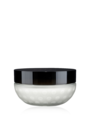 MARNI - Body creme