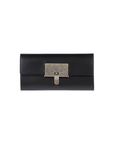 DIESEL BLACK GOLD - Wallet