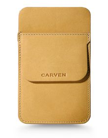 Porte iPhone - CARVEN